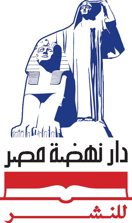 Arabic-DNM-Logo_Colour