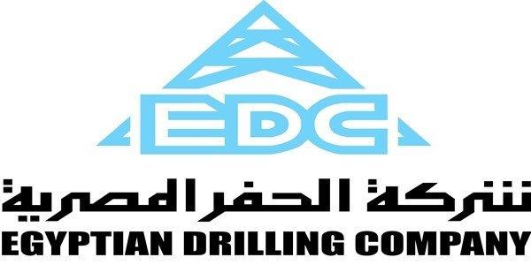 EDC-Logo-Arabic48798657_600x300_600x300