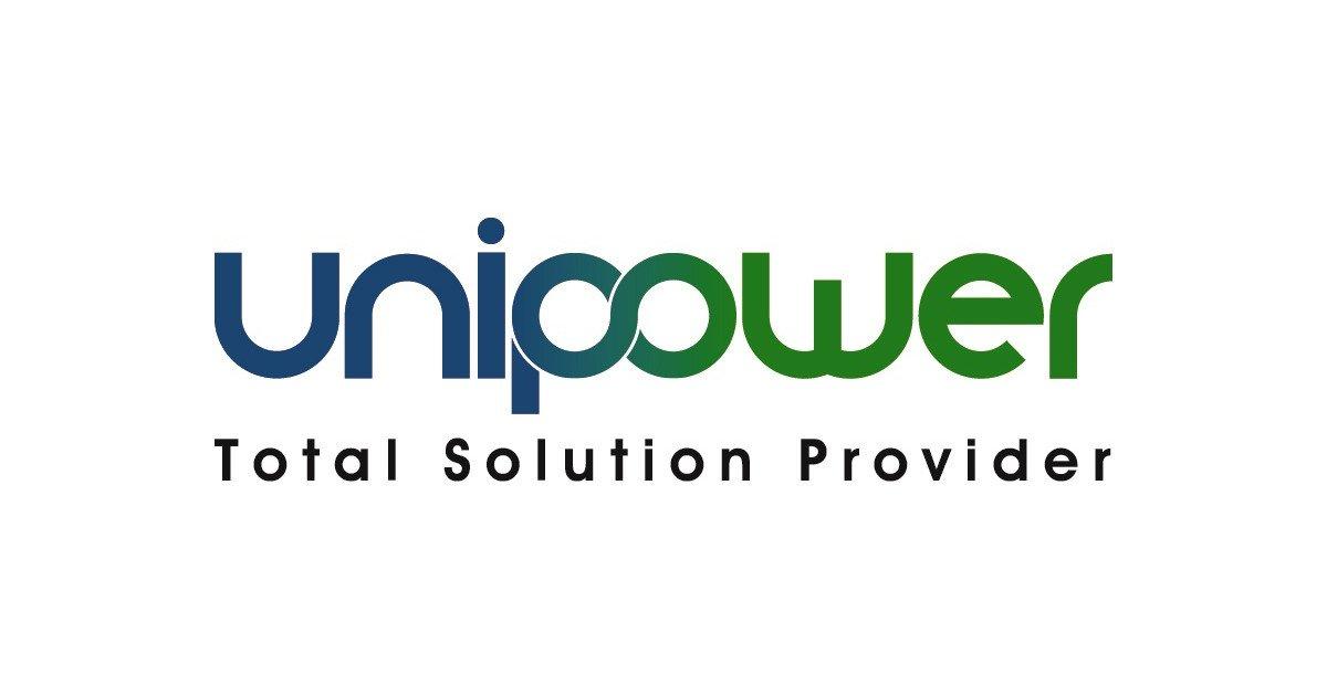 UNI-Power-Egypt-27137-1581363613-og